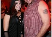 halloween-10-29-11-news-lounge-120