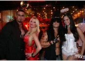 halloween-10-29-11-news-lounge-125