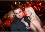 halloween-10-29-11-news-lounge-130