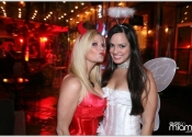 halloween-10-29-11-news-lounge-132
