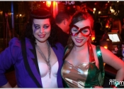 halloween-10-29-11-news-lounge-135