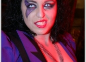 halloween-10-29-11-news-lounge-138