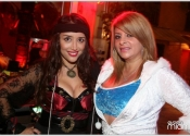 halloween-10-29-11-news-lounge-145