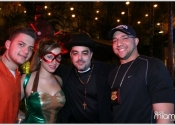 halloween-10-29-11-news-lounge-148