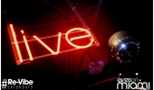 10-11-14 Re-Vibe Saturdays (13)