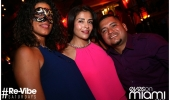 10-18-14 Re-Vibe Saturdays (28)