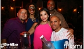 10-18-14 Re-Vibe Saturdays (29)