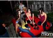 news-lounge-9-1-12-04