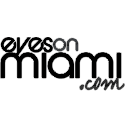 EOM Logo Black Trans Square 600x600