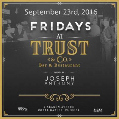 trust-flyer