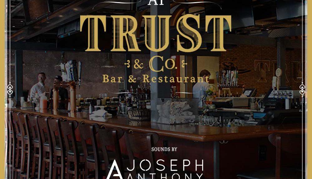 Trust & Co.